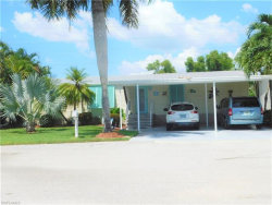 Photo of 11400 Bayside BLVD, Fort Myers Beach, FL 33931 (MLS # 219059761)