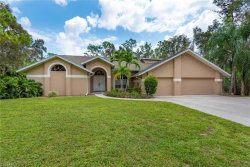 Photo of Fort Myers, FL 33966 (MLS # 219059778)