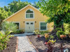 Photo of 4134 Saums DR, North Fort Myers, FL 33903 (MLS # 219059912)
