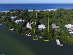 Photo of 17041 Captiva DR, Captiva, FL 33924 (MLS # 219060318)