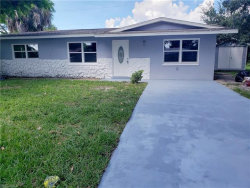 Photo of 6524 Converse ST, Fort Myers, FL 33919 (MLS # 219060392)