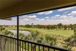 Photo of 12581 Kelly Sands WAY, Unit 526, Fort Myers, FL 33908 (MLS # 219060426)