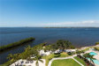 Photo of 14220 Royal Harbour CT, Unit 910, Fort Myers, FL 33908 (MLS # 219060433)