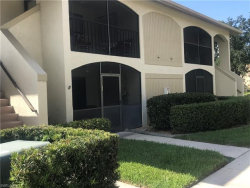 Photo of 13193 Whitehaven LN, Unit 1701, Fort Myers, FL 33966 (MLS # 219060446)