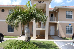 Photo of 8416 Bernwood Cove LOOP, Unit 1608, Fort Myers, FL 33966 (MLS # 219060462)