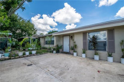 Photo of 3947 Seminole AVE, Fort Myers, FL 33916 (MLS # 219060464)