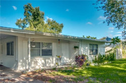 Photo of 2819 West RD, Fort Myers, FL 33905 (MLS # 219060466)