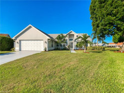 Photo of 9111 Lady Bug CT, Fort Myers, FL 33919 (MLS # 219060558)