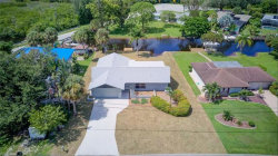 Photo of 6464 Plumosa AVE, Fort Myers, FL 33908 (MLS # 219060561)