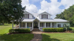 Photo of Fort Myers, FL 33905 (MLS # 219060686)