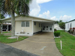 Photo of 83 Gertrude ST, Fort Myers, FL 33908 (MLS # 219060822)