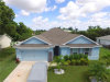 Photo of 1143 SW 47th ST, Cape Coral, FL 33914 (MLS # 219060835)