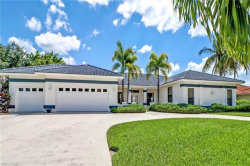 Photo of 4826 Conover CT, Fort Myers, FL 33908 (MLS # 219060837)