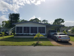 Photo of North Fort Myers, FL 33917 (MLS # 219061025)