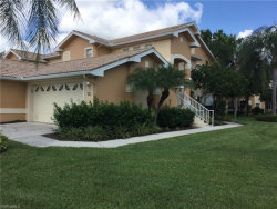 Photo of 15020 Lakeside View DR, Unit 304, Fort Myers, FL 33919 (MLS # 219061074)