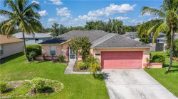 Photo of 15613 Sunny Crest LN, Fort Myers, FL 33905 (MLS # 219061472)