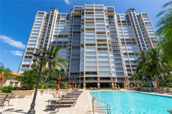 Photo of 6597 Nicholas BLVD, Unit 206, Naples, FL 34108 (MLS # 219061577)