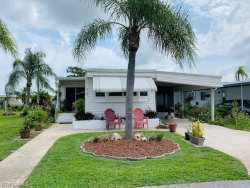 Photo of 410 S Twig CT, North Fort Myers, FL 33917 (MLS # 219061621)