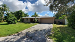 Photo of 1626 S Mayfair RD, Fort Myers, FL 33919 (MLS # 219061740)