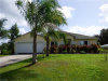 Photo of 210 Irving AVE, Lehigh Acres, FL 33936 (MLS # 219061801)