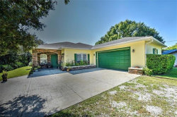 Photo of North Fort Myers, FL 33917 (MLS # 219061869)
