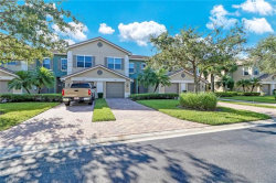 Photo of 3220 Cottonwood BEND, Unit 604, Fort Myers, FL 33905 (MLS # 219061890)