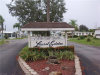 Photo of 2776 Breezewood DR, North Fort Myers, FL 33917 (MLS # 219061953)