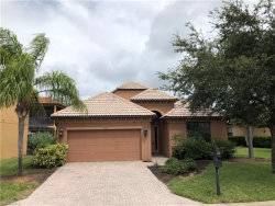 Photo of 11945 Country Day CIR, Fort Myers, FL 33913 (MLS # 219062114)