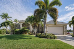 Photo of 3517 Ceitus PKY, Cape Coral, FL 33991 (MLS # 219062143)
