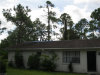 Photo of 3702 E 14th ST, Lehigh Acres, FL 33972 (MLS # 219062176)