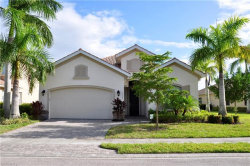 Photo of 1328 Andalucia WAY, Naples, FL 34105 (MLS # 219062213)