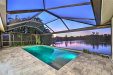 Photo of 6016 Lake Grasmere WAY, Fort Myers, FL 33908 (MLS # 219063629)