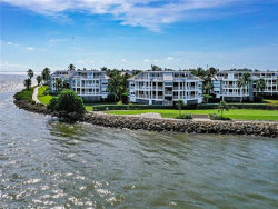 Photo of 1619 Lands End, Captiva, FL 33924 (MLS # 219064482)