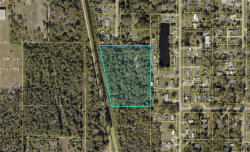 Photo of Access Undetermined, North Fort Myers, FL 33917 (MLS # 219065465)