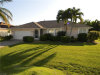 Photo of 5011 SW 27th AVE, Cape Coral, FL 33914 (MLS # 219065520)