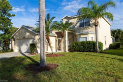 Photo of 11525 Woodmount LN, Estero, FL 33928 (MLS # 219065551)