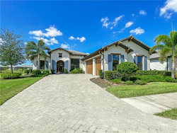Photo of 11866 White Stone DR, Fort Myers, FL 33913 (MLS # 219065560)