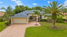 Photo of 2836 SW 47th TER, Cape Coral, FL 33914 (MLS # 219065807)