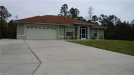 Photo of 904 Willard AVE, Lehigh Acres, FL 33972 (MLS # 219065922)