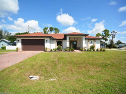 Photo of 18254 Oriole RD, Fort Myers, FL 33967 (MLS # 219066224)