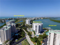Photo of 4183 Bay Beach LN, Unit 324, Fort Myers Beach, FL 33931 (MLS # 219066640)