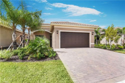 Photo of 11516 Foxbriar LN, Fort Myers, FL 33913 (MLS # 219066686)