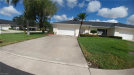 Photo of 1207 Arcola DR, Fort Myers, FL 33919 (MLS # 219066778)