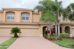 Photo of 20534 Larino LOOP, Estero, FL 33928 (MLS # 219066961)