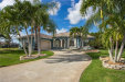 Photo of 703 SW 35th TER, Cape Coral, FL 33914 (MLS # 219067067)