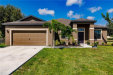 Photo of 837 SW 29th ST, Cape Coral, FL 33914 (MLS # 219067252)