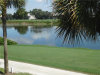 Photo of Fort Myers, FL 33908 (MLS # 219067362)