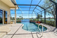 Photo of 8667 Southwind Bay CIR, Fort Myers, FL 33908 (MLS # 219067454)