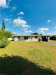Photo of 118 Florida RD, Lehigh Acres, FL 33936 (MLS # 219067568)