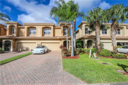 Photo of 20558 Larino LOOP, Estero, FL 33928 (MLS # 219067627)